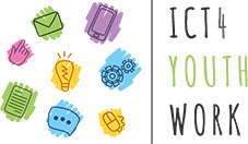 ICT4YOUTHWORK – YOUTHWORK